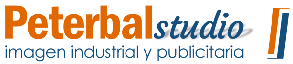 logo_peterbalstudio